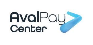 AvalPay